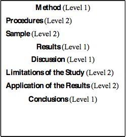 Creative Writing Exemplars Ncea Level 1 - Ncea level 1